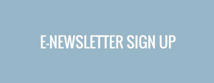 Iberia Parish Sign up for our e-newsletter