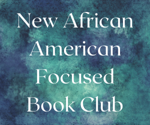 New African American Book Club