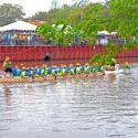 Dragon Boat Festival - Courtesy of Jand Braud