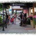 Historic Downtown New Iberia Spring ArtWalk3 - Courtesy of Jand Braud