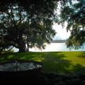 Rip Van Winkle Gardens Lake View Jefferson Island horiz- Courtesy of Iberia Parish CVB