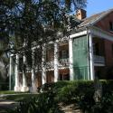 Shadows-on-the-Teche - Courtesy of National Trust for Historic Preservation