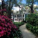 Shadows-on-the-Teche side path - Courtesy of National Trust for Historic Preservation
