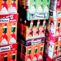 TABASCO ready for Shipping - Courtesy of Iberia Parish CVB